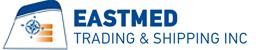 Eastmed Inc.